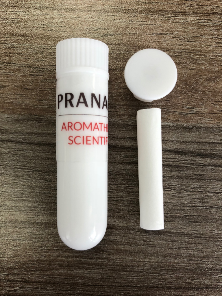 Essential Oil Inhaler, Aromatherapy Inhalers for sale