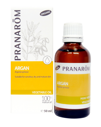 Argan Best Vegetable Oil, Vegetable Oil Skin Care