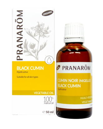 Black Cumin Best Vegetable Oil, Vegetable Oil Skin Care