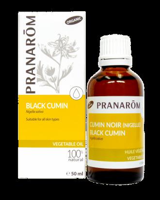 Black Cumin Best Vegetable Oil, Vegetable Oil Skin Care